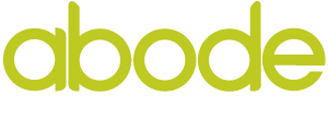 Abode New Homes