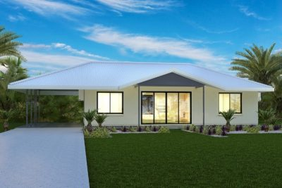 NT Home Designs